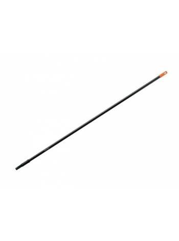Черенок для граблей 160см FISKARS Solid (135001)