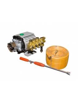 Очиститель высокого давления для Fermer FM-701/901/902PRO и FD/E-905PRO с шлангом и пистолетом