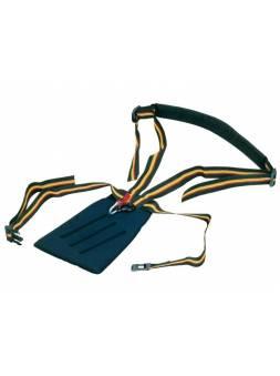 Ремень наплечный с подушкой повышенной комфортности OLEO-MAC (4179172R)
