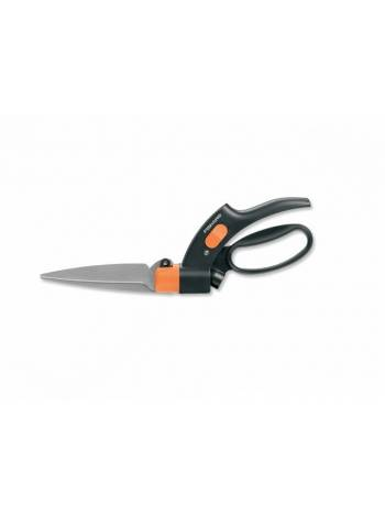 Ножницы для травы GS42 FISKARS