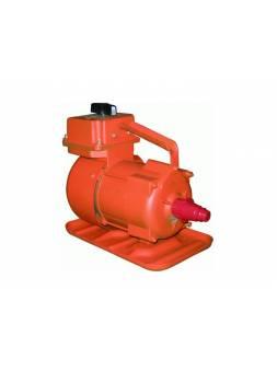 Электропривод к ИВ-117А (ИВ-116А,ИВ-113,ИВ-75, 42В, 1,4кВт)