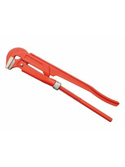 """Ключ трубный 1"""" 310мм тип L STARTUL MASTER"""
