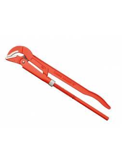 """Ключ трубный 1,5"""" 415мм тип S STARTUL MASTER"""
