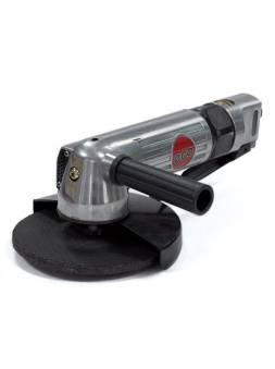 Пневмошлифмашина угловая ECO AAG11-125 (125мм, 11000 об/мин, 172л/мин)