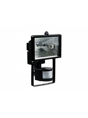 Прожектор галогенный 500Вт с датчиком движ. STARTUL ELECTRO