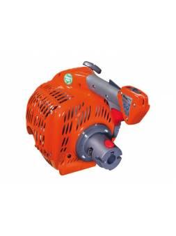 Мультидвигатель OLEO-MAC MULTIMATE (1,0 л.с., 30 см3)