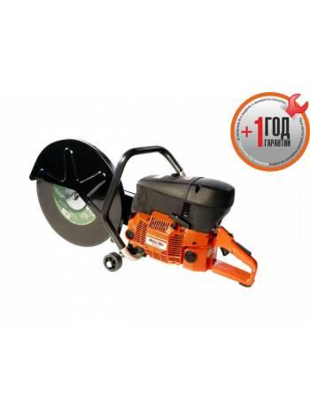 Бензорез OLEO-MAC 963 TTA (3,0 кВт/4,1 л.с.)