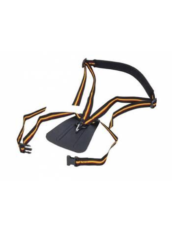 Ремень наплечный с подушкой OLEO-MAC (4179164R)