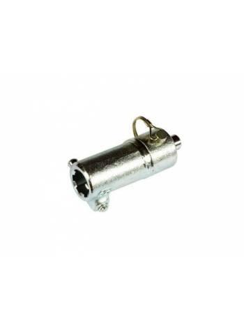 Переходник для мотобура MTL 85R OLEO-MAC