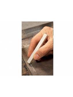 Камень разметочный для сварщика MARKAL (стеатит)