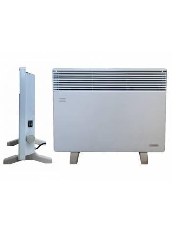 Конвектор электрический Tермия ЭВНА-2,5/230С2(сш) 2,5 кВт