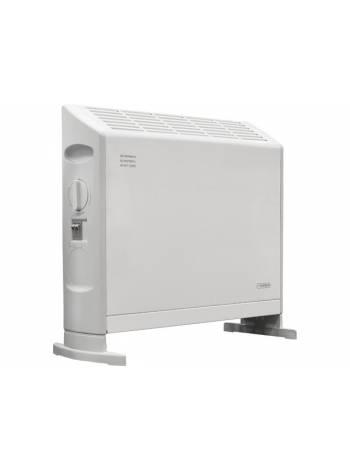 Конвектор электрический Tермия ЭВУА-1,5/230-2(с) 1,5 кВт (с ножками)