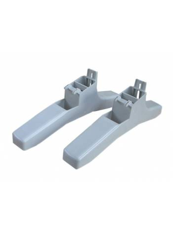 Ножка опорная к конвекторам Термия ЭВНА (комплект 2шт)