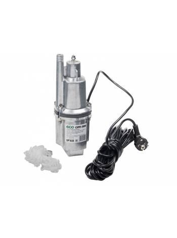Насос вибрационный ECO CPV-302 (300Вт, 1300 л/ч,питающ. пров. 20м)
