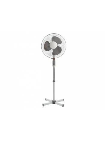 Вентилятор электрический напольный 40 Вт ECO
