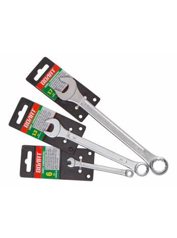 Ключ комбинированный  7мм ВОЛАТ