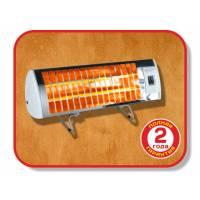 Нагреватель инфракрасный электрический Tермия ЭИПС-1,2/220 1,2 кВт