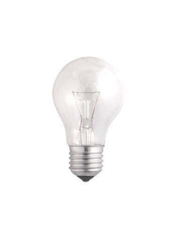 Лампа накаливания А55 СТАНДАРТ 95 Вт E27 240В JAZZWAY (1200Лм)