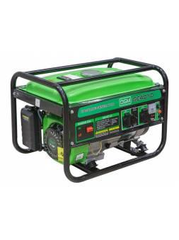 Генератор бензиновый DGM GE4010