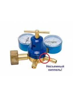 Редуктор кислородный БКО-50ДМ мини (давл. 20/1,25МПа; 50м3/ч; ф9мм) ДОНМЕТ