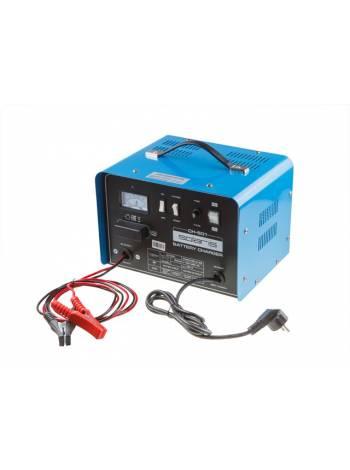 Зарядное устройство Solaris CH-501