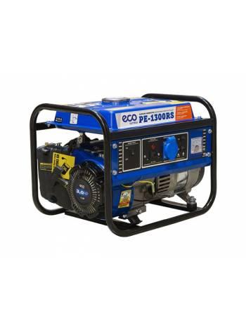 Генератор бензиновый ECO PE-1300RS