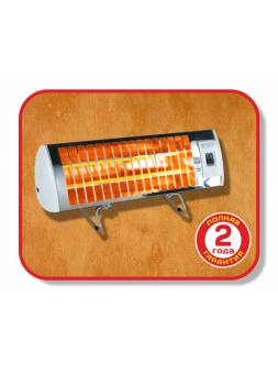 Нагреватель инфракрасный электрический Tермия ЭИПС-1,2/220-2 1,2 кВт