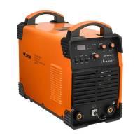 Промышленный инверторный сварочный аппарат ARC 400 (Z312)
