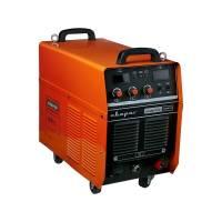 Промышленный инверторный сварочный аппарат ARC 630 (J21)