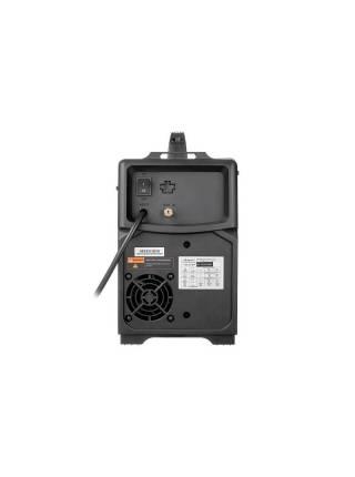 Многофункциональный сварочный аппарат 3 в 1 REAL SMART MIG 200 (N2A5)