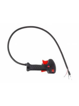 Ручка газа ECO GTP-X013