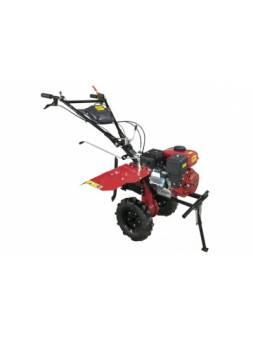 Культиватор SKIPER SP-850S + колёса BRADO 7.00-12 (комлект)