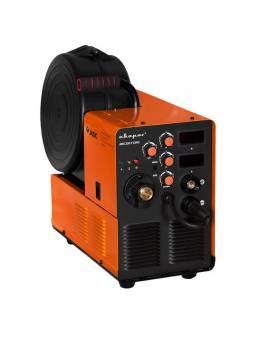 Полуавтомат Сварог MIG 250 Y(J04-M)