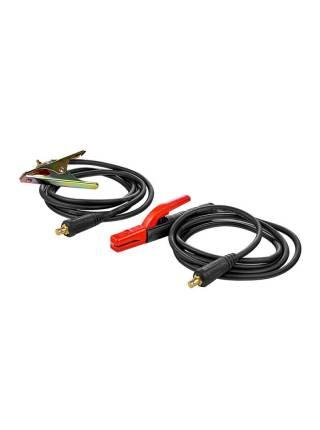 Инвертор сварочный ARC 250D REAL (Z226)