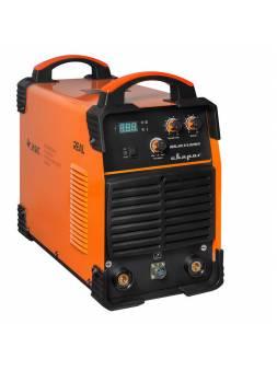 Инвертор сварочный ARC 315 REAL (Z29801)