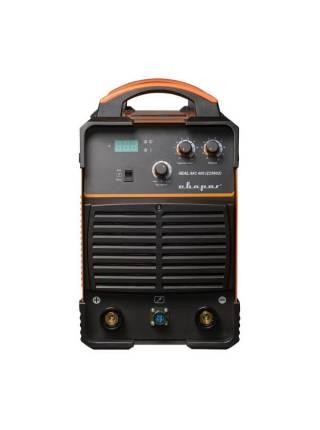 Инвертор сварочный ARC 400 REAL (Z29802)