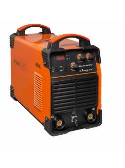 Профессиональный инверторный сварочный аппарат ARC 500 REAL (Z316)