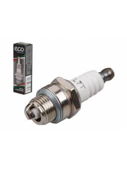 Свеча зажигания ECO GTP-X032