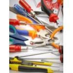 Ручной инструмент в широком ассортименте в интернет магазине Qmarket