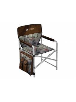 Кресло складное, NIKA (Цвета в ассортименте) КС1