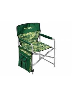 Кресло складное, NIKA (Цвета в ассортименте)