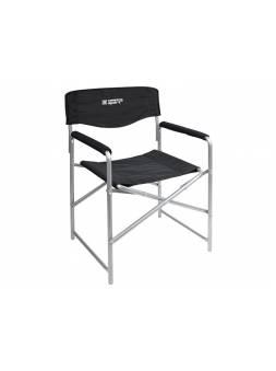 Кресло складное, NIKA (Цвета в ассортименте) КС3