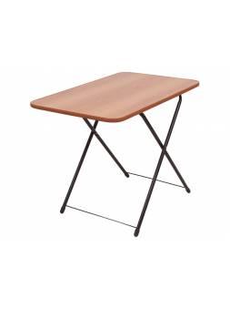 Стол туристический складной, NIKA (ПРОЕКТ МТ 07.02.000)