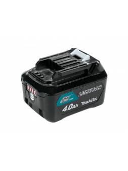 Аккумулятор MAKITA BL 1041 B 12.0 В, 4.0 А/ч, Li-Ion