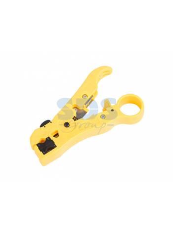 HT-302 Инструмент для зачистки и обрезки (REXANT)