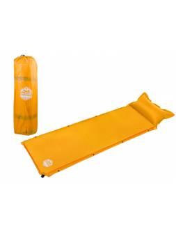 Коврик самонадувающийся PROFI, ARIZONE (длина: 200 см, ширина: 65 см, толщина: 5 cм.)