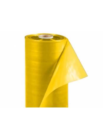 Пленка п/э светостабилизированная рукав 1.5 м, рулон 150 м. пог., 120 мкм (первич.) (БЕЛАПЛАСТ)