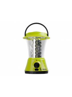 Фонарь светодиодный аккум. AccuF5-L36-gn (зел.) ФАЗА (ФАZА)