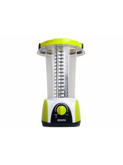 Фонарь светодиодный аккум. AccuF5-L84-gn (зел.) ФАЗА (ФАZА)