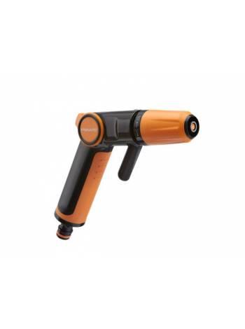 Пистолет-распылитель FISKARS